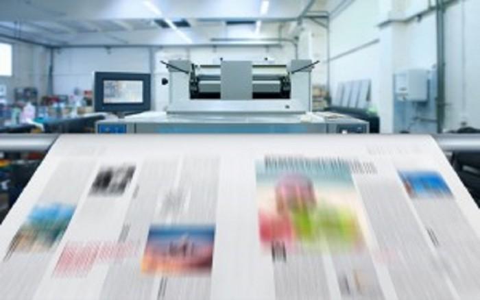 paper-300x212